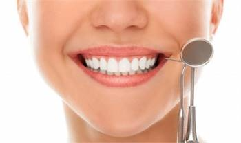 Find Out When To Choose Dental Crowns